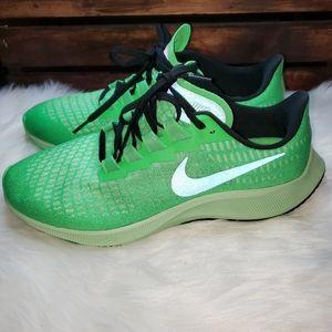 Men's Nike Air Zoom Pegasus 37